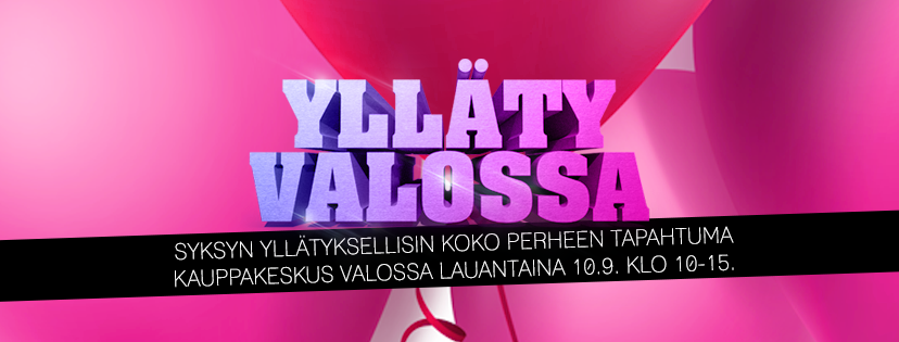 Valo_syys_facebook_cover