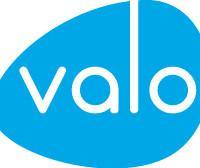 Valo_Logo_Sininen_RGB