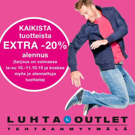 luhta_outlet
