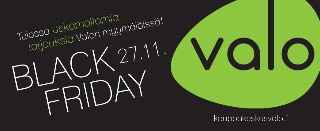 VALO_black friday_banneri_1045x430