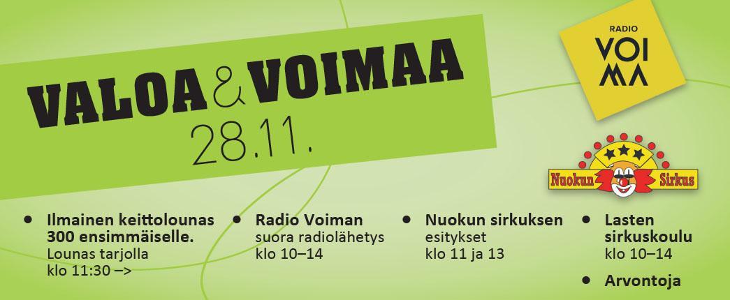 Valoa&voimaa_28.11.banneri