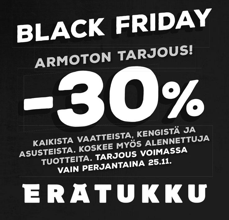 eratukku-blackfriday-lahti-125x120